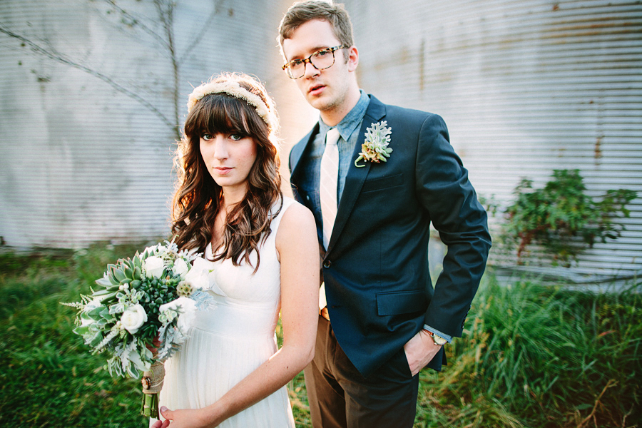 11 kirby and matt . a well curated new jersey wedding