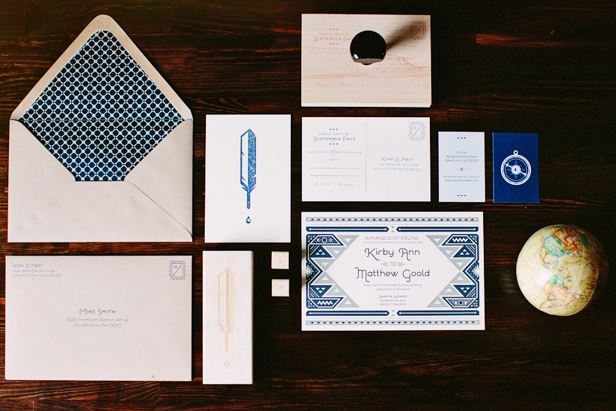 21 kirby and matt . a well curated new jersey wedding