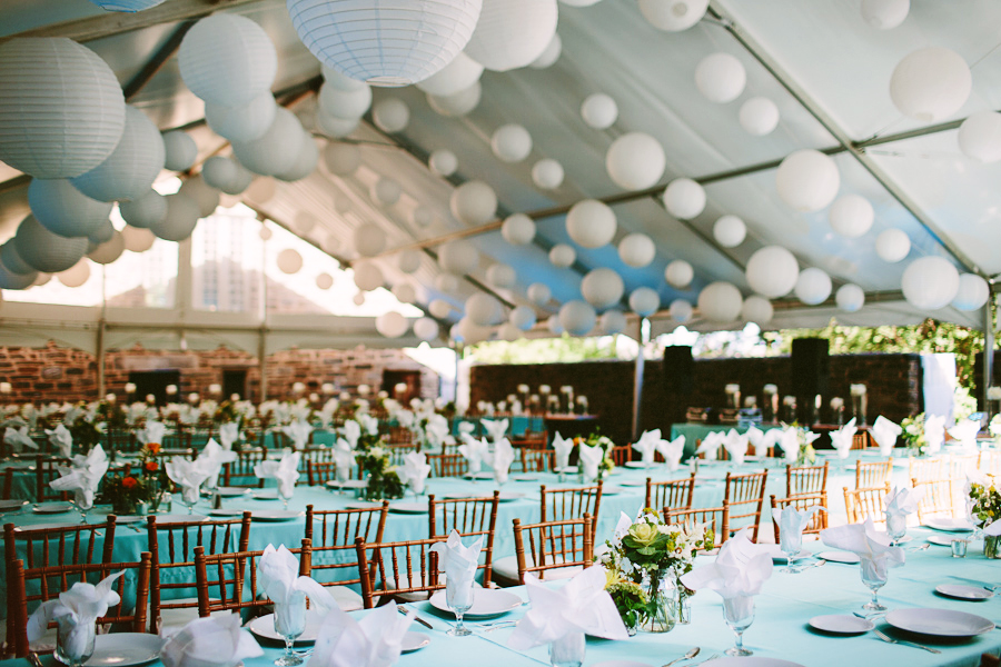 lindsay and anthony married bartram�s garden 187 pat