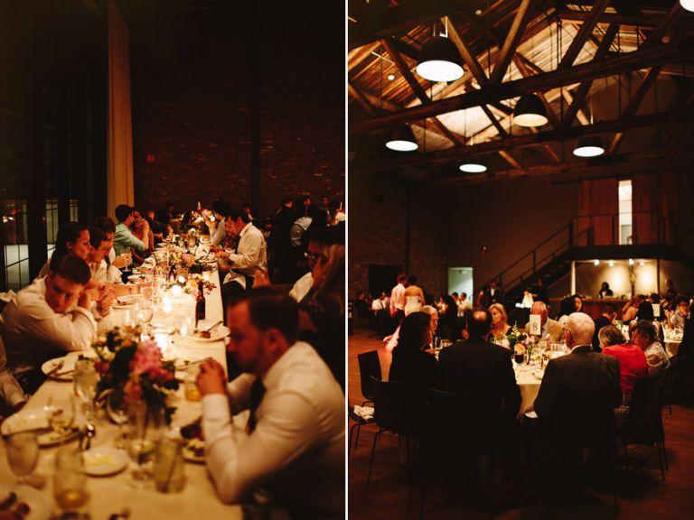 Hudson Valley Wedding Photography