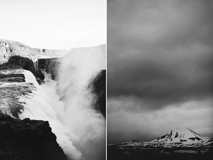 15c icelandweddingphotography1 Kennedy and Kirk . Iceland Wedding Photography