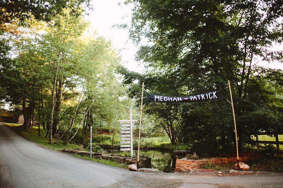 003 wesandersonwedding Meghan and Patrick . Wes Anderson Inspired Wedding at Cedar Lakes Estate
