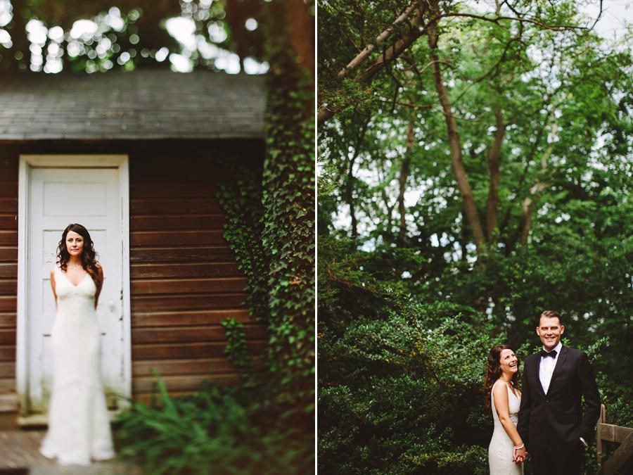 1a backyardwedding Jan and James . Backyard Wedding Photography