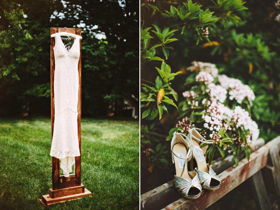 25 backyardwedding Jan and James . Backyard Wedding Photography