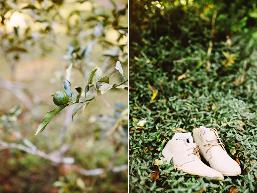 hipster bridal shoes