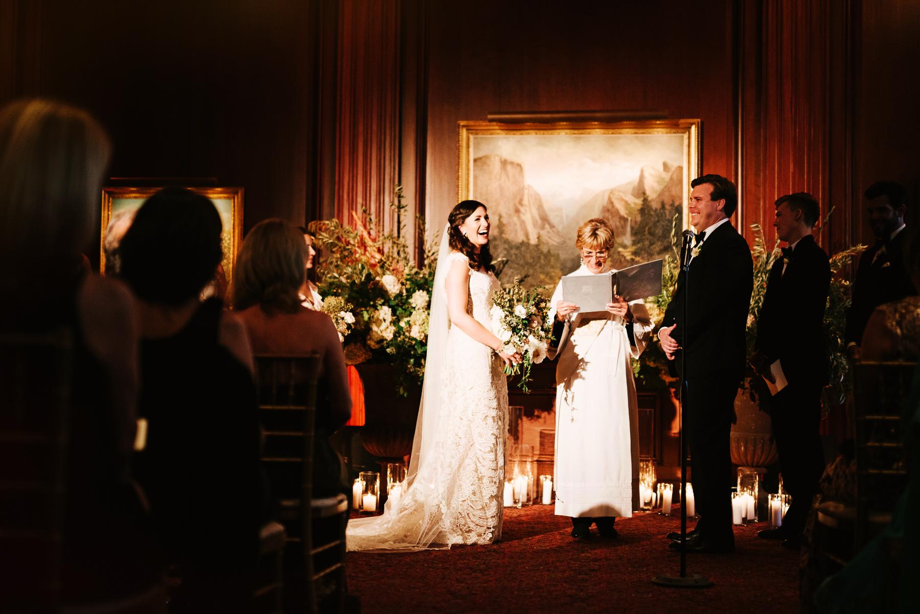 San francisco wedding photography pat furey photography for San francisco wedding photography