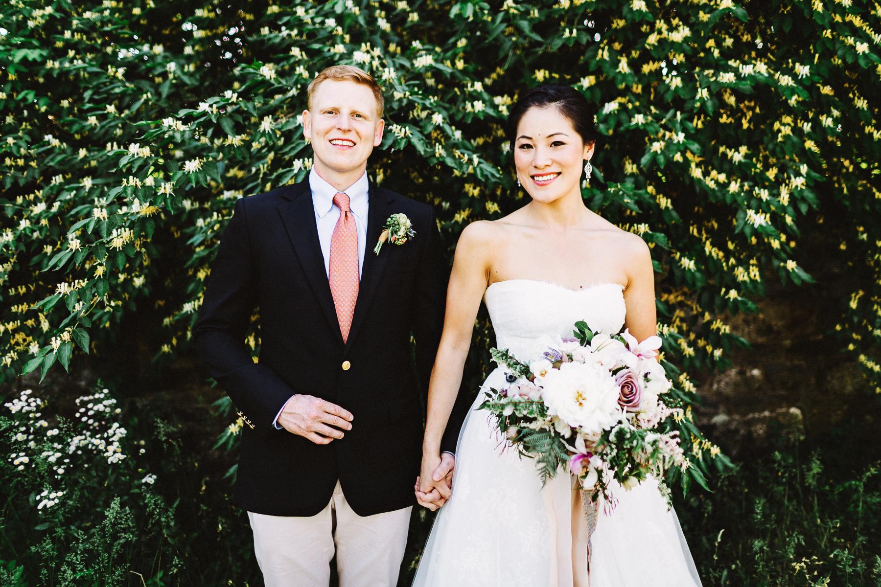 Pennsylvania farm to table wedding philadelphia wedding pennsylvania farm to table wedding philadelphia wedding photography ombrellifo Gallery