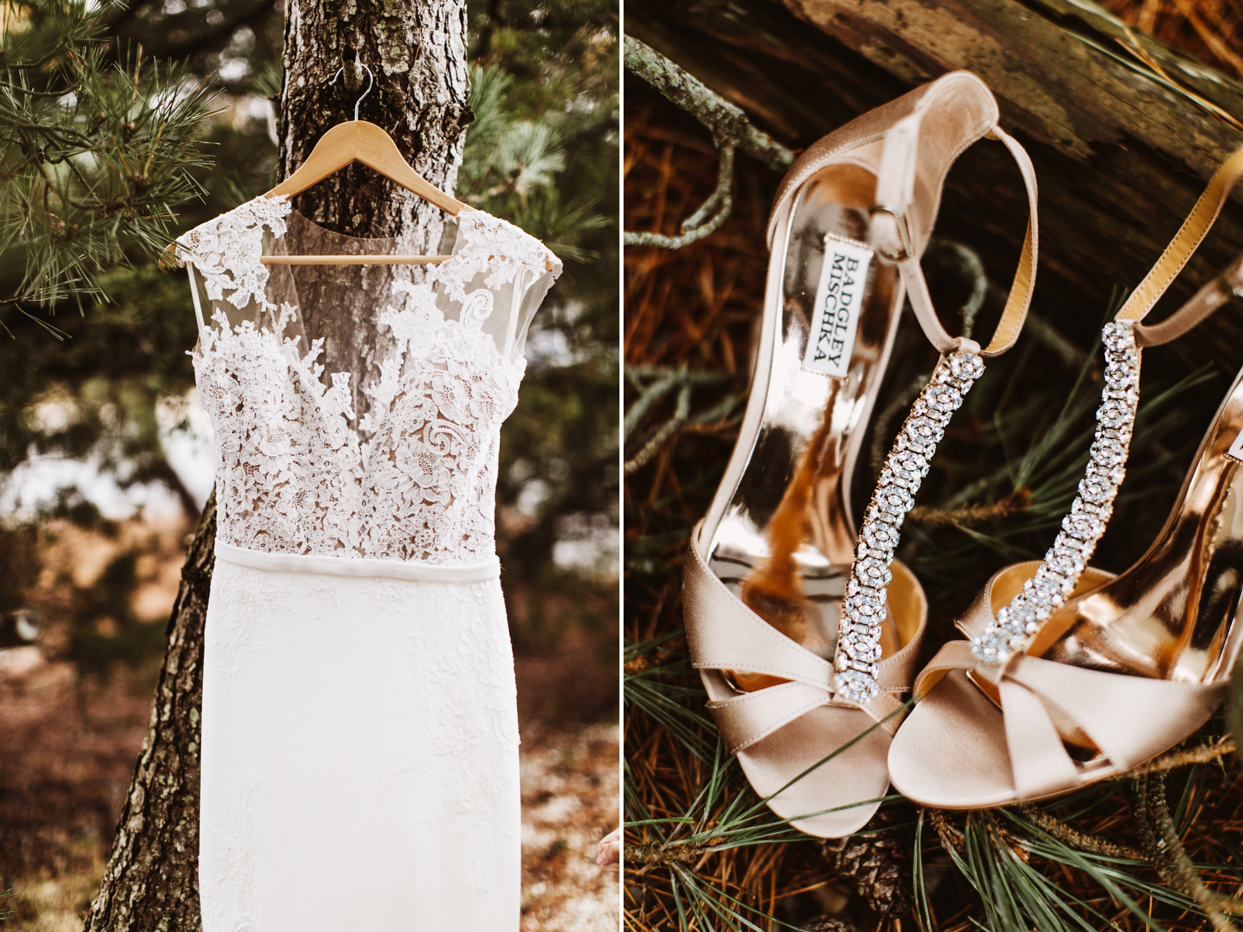 Laura and Paul . BOHO x Mid-Century Modern Wedding at Daymark ...